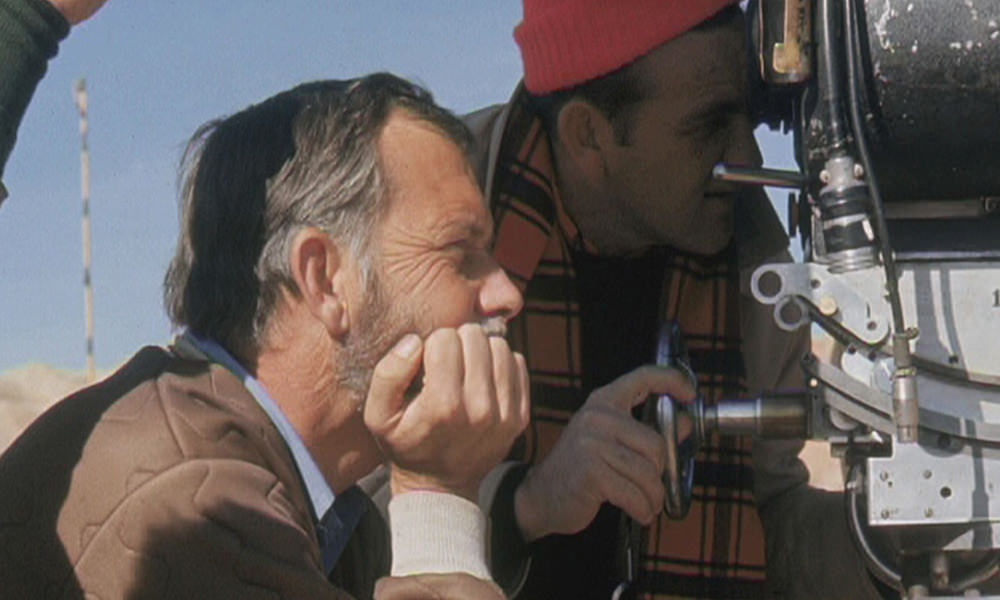 Sam-Peckinpah_main1_eyecatch