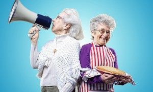 Two-Raging-Grannies_main_eyecatch